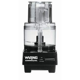 Waring food processor 1,75ltr, WFP7K - CC025
