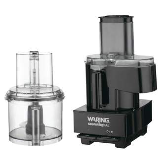 Waring Food Processor 3.3 litros WFP14SCK