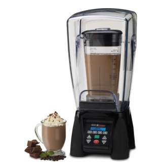 Waring Xtreme Hi-Power Bar Blender MX1500XTXSEK